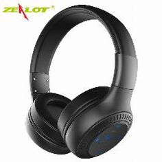 10 Best Cuffiaauricolare images in 2020 | Headset