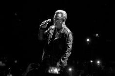 Bono.jpg by Luca Melis