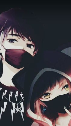 amazing and cute anime and manga drawing ideas part 17 - amazing and cute anime and manga drawing ideas part 17 - Top 15 great illustrations, drawingsTop 15 great illustrations, drawings, like illustrations Couple Anime Manga, Anime Couples Drawings, Anime Love Couple, Anime Couples Manga, Fille Anime Cool, Cool Anime Girl, Cute Anime Guys, Anime Art Girl, Anime Girls