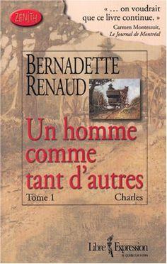 Homme comme tant d'autres t1 (zenith) de Bernadette Renaud http://www.amazon.ca/dp/2891119754/ref=cm_sw_r_pi_dp_bfM-ub0DG7DD8