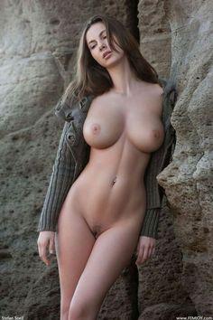 Nude sex ru turboimagehost girls
