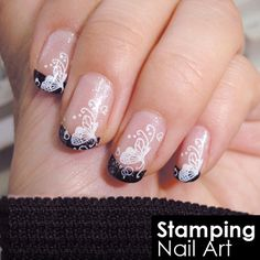 https://www.google.com/search?q=nail stamping images