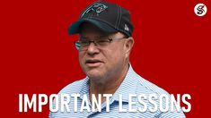 5 Important Lessons Young People Should Learn From David Tepper - YouTube