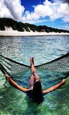 Miss M's Girls Trip Tropical Island Retreat-♡ ♔LadyLuxury♔