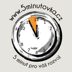 Pět minut denně pro váš rozvoj a osobní růst. Techniky, inspirace, rozhovory, členská sekce = 5 minut akce každý den! - http://5minutovka.cz?a_box=q8w4jrky&a_cam=17