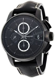 Hamilton Men's H40686335 Rail Road Black Chronograph Dial Watch Hamilton,http://www.amazon.com/dp/B004CJ7XCI/ref=cm_sw_r_pi_dp_t.natb0SP192KHSP