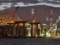 Cuomo: Keep Tappan Zee toll flat until 2020