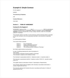 Llc Operating Agreement Pdf   Llc Operating Agreement Template