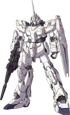 Gundam Unicorn (939×1531)