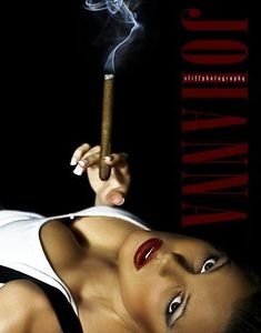 Two things I find incredibly sexy is a beautiful woman with a cigar and a woman in heels -NSFW- Cigars And Women, Women Smoking Cigars, Smoking Ladies, Cigar Smoking, Girl Smoking, Pipes And Cigars, Cigars And Whiskey, Scotch Whiskey, Whisky