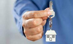 MADRID - Volgens de gegevens van vastgoedmakelaar Azull hebben de Nederlanders meer huizen gekocht gedurende de eerste negen maanden van 2016 dan het jaar