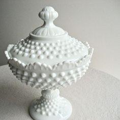 51 Best Milk Glass Images In 2014 Vintage Glassware Antique Glass