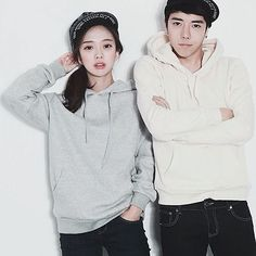 04 couples teens asian