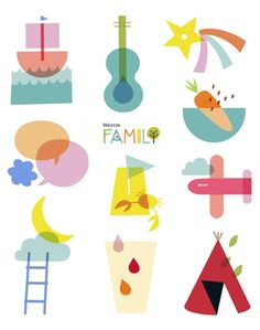 Sugar-Snap-Studio-Westin-Booklet.jpg (400×508)