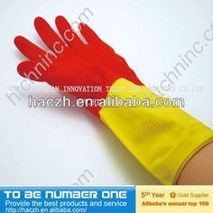 latex examination glove..latex examination glove..gardening glove #gloves_ski, #black