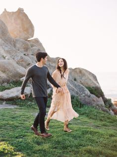 California Engagement Photography by Erich McVey-21
