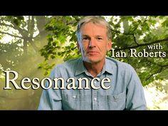 Resonance - Ian Roberts - YouTube