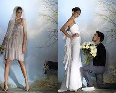 alber-elbaz-lanvin-white-collection.jpg (450×361)