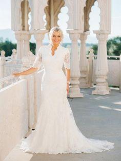 Used Formal Dresses Utah 99