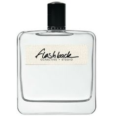 New tempting Flash Back perfume by Olfactive Studio! Coffee Shop Logo, Pretty Packaging, Unisex, Smell Good, Luxury Gifts, Natural Hair Styles, Give It To Me, Perfume Bottles, Beauty