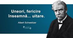Albert Schweitzer, Einstein, Facts, Memes, Quotes, Movie Posters, Life, Funny Things, Girly