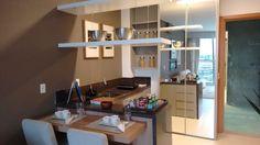 Link Studios & Offices Apartamento,Comercial ALPHAVILLE Santana de Parnaíba SP   Imóveis é na Lopes Imobiliária