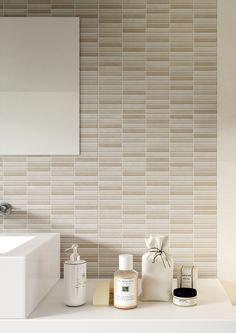 Interiors ceramic tiles Marazzi_6182