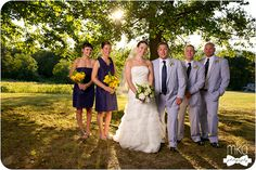Christine&Ed-1025 by MKD Photography, via Flickr;  Wedding reception at Fruitlands Museum, catering by Fireside Catering #fruitlandsmuseum #firesidecatering #centralmawedding #rustingwedding #newenglandwedding