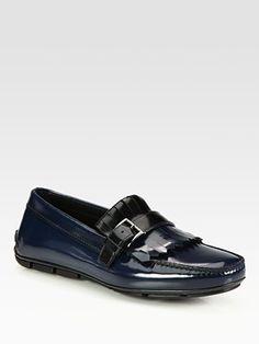 22220ca32d481 201 Best men s shoes images   Men s shoes, Male shoes, Man fashion