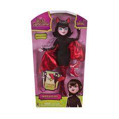 "les chauves-souris 6/"" Figure /& Pet Dog ace new in package DC Super Hero filles"