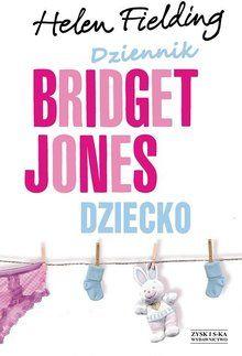 Dziennik Bridget Jones Dziecko 25,83