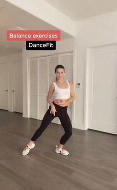 Dance workout, Flexibility dance, Dance tips