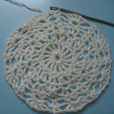 Letní krajková čepice | Mimibazar.cz Crochet Stitches, Crochet Patterns, Knitted Hats, Crochet Earrings, Beanie, Knitting, Charts, Fashion, Beanies