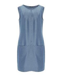 https://static.casual-fashion.com/images/product/de/152x194/4/blau_jeanskleid_damen_weronie_indigo_opus_7251.jpg