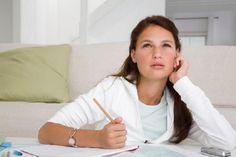 Cómo Memorizar más Rápido - 9 Estrategias Prácticas | #Artículo #Educación