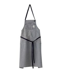 Style in the kitchen. APC Carhartt apron