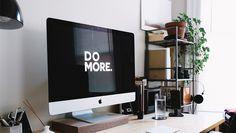Blog optimieren: in 12 einfachen Schritten