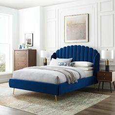 8 غرفة ميدو Ideas In 2021 Bedroom Design Modern Kids Bedroom Home Decor