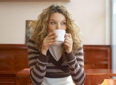 GreenerChoices.org | Health alert: Kicking the caffeine habit