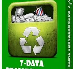 7 Data Recovery 3.4 Crack [keygen + Registration code] Full Download