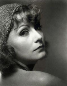 Carol Lombard: Hollywood Vintage 30s