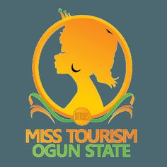A great opportunity for the single ladies between the age 18 to 25 of Ogun state to make their dreams come true to become miss tourism of this state.