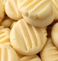 New Recipes, Sweet Recipes, Cake Recipes, Dessert Recipes, Cooking Recipes, Desserts, Pickled Garlic, Gourmet Candy, Fancy Cookies