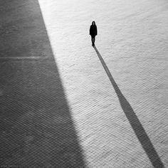 Photo *** by Vlad Chorniy on 500px