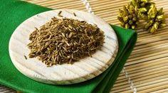 Az emésztés javítására az egyik legjobb fűszernövényünk a kömény