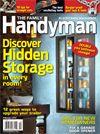 DIY Advice Blog - Tool Reviews, Home Trends & Project Advice - Family Handyman DIY Community