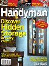 How to Reinforce Doors: Entry Door and Lock Reinforcements - Step by Step | The Family Handyman