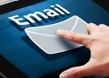 This is about for spam-free email marketing. [ #emailmarketing ]