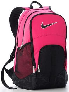 nike pink backpack on sale   OFF37% Discounted e22a1d39362be