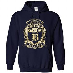 PROUD TO BE BARROW! #name #beginB #holiday #gift #ideas #Popular #Everything #Videos #Shop #Animals #pets #Architecture #Art #Cars #motorcycles #Celebrities #DIY #crafts #Design #Education #Entertainment #Food #drink #Gardening #Geek #Hair #beauty #Health #fitness #History #Holidays #events #Home decor #Humor #Illustrations #posters #Kids #parenting #Men #Outdoors #Photography #Products #Quotes #Science #nature #Sports #Tattoos #Technology #Travel #Weddings #Women